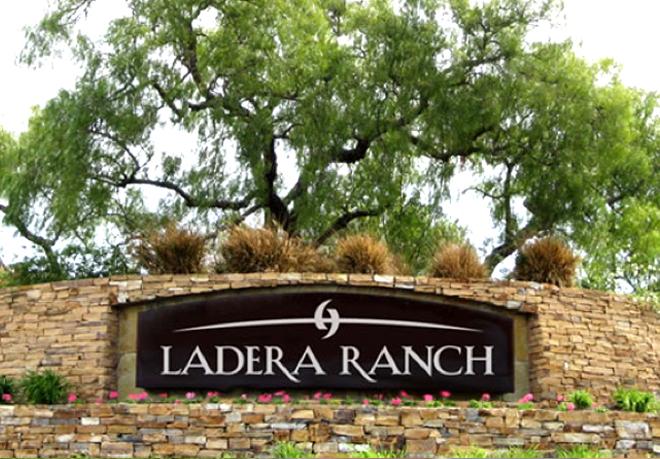 Ladera Ranch